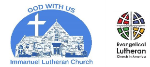 Immanuel Lutheran Church of Wausau